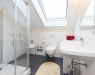 HausDegelstein: Wohnung 1 – Bad BildNr. 1