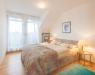 HausDegelstein: Wohnung 2 – Küche BildNr. 1