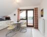HausDegelstein: Wohnung 1 – Bad BildNr. 2
