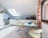 HausDegelstein: Wohnung 1 – Küche BildNr. 2