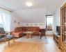 HausDegelstein: Wohnung 2 – Wohnzimmer BildNr. 2