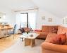 HausDegelstein: Wohnung 1 – Wohnzimmer BildNr. 2