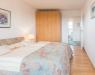 HausDegelstein: Wohnung 1 – Wohnzimmer BildNr. 3