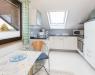 HausDegelstein: Wohnung 2 – Schlafzimmer BildNr. 2