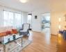 HausDegelstein: Wohnung 2 – Bad BildNr. 2
