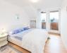 HausDegelstein: Wohnung 1 – Schlafzimmer BildNr. 1