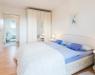 HausDegelstein: Wohnung 2 – Bad BildNr. 1