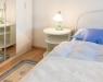 HausDegelstein: Wohnung 2 – Wohnzimmer BildNr. 1