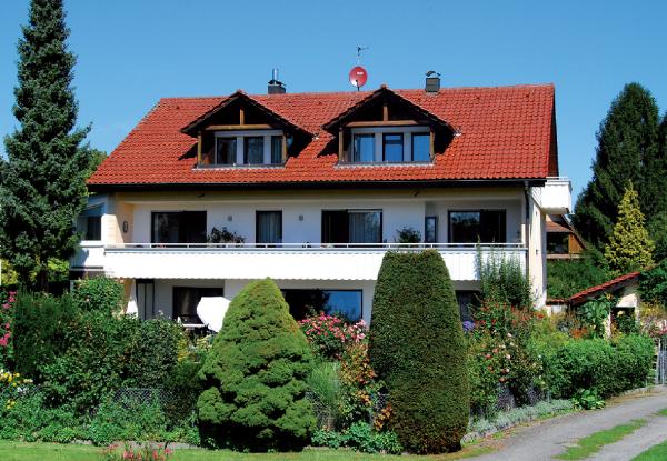 HausDegelstein: Haus - BildNr. 1