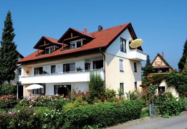 HausDegelstein: Haus - BildNr. 2
