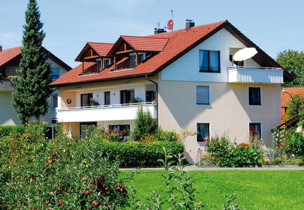 HausDegelstein: Haus - BildNr. 3